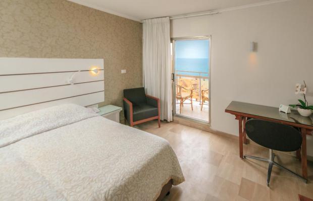 фотографии Residence Beach Hotel изображение №8