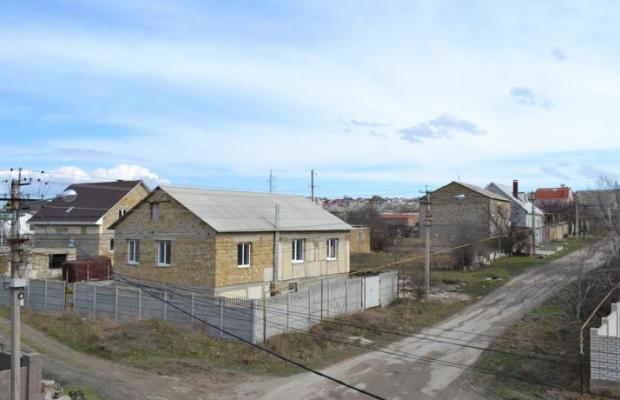 фото отеля Гостевой дом Майя (Majya) изображение №9