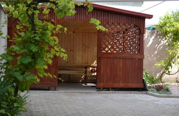фото Гостевой дом Майя (Majya) изображение №2