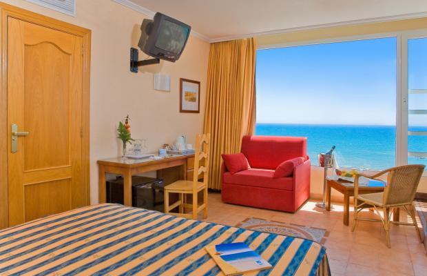 фото отеля Playa Senator Playasol Spa Hotel изображение №21
