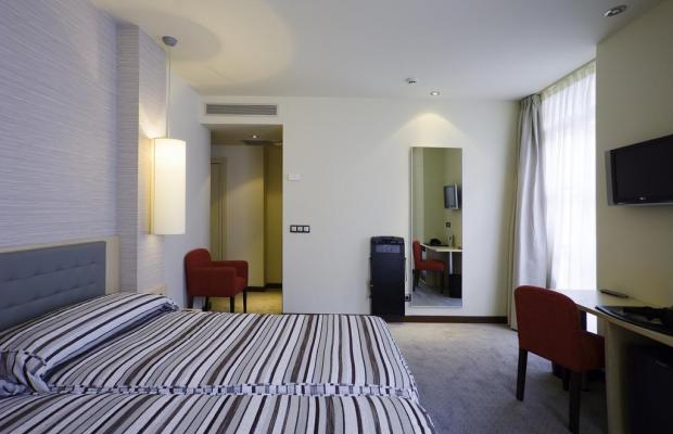 фото отеля Abba Santander Hotel изображение №21