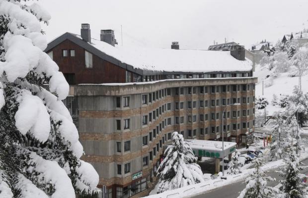 фотографии отеля Tuc Blanc изображение №11