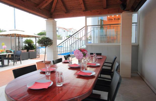 фото Villa Erna изображение №22