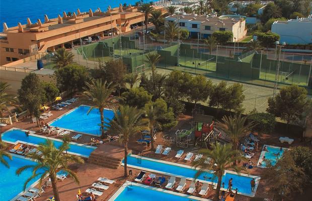 фотографии отеля HLG PortoMagno Hotel изображение №3
