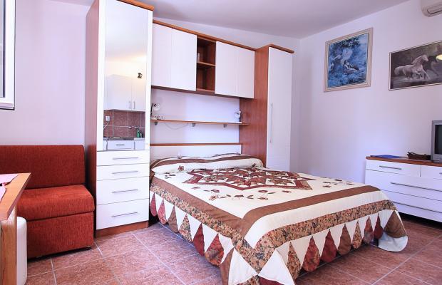 фотографии Villa Gloria изображение №52