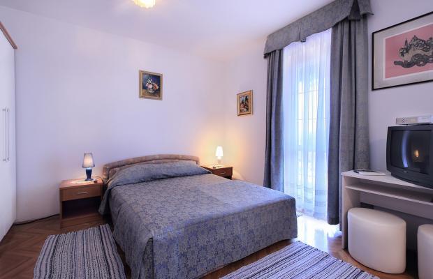 фотографии Villa Gloria изображение №24