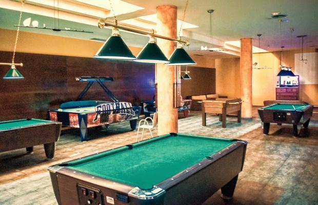 фотографии отеля Apartahotel Advise Reina изображение №7