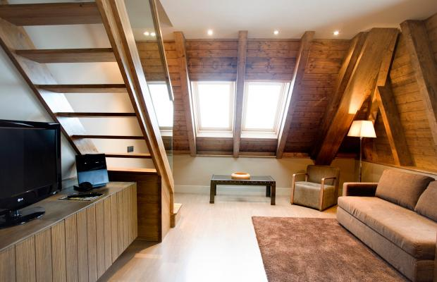 фото отеля Val de Neu изображение №33