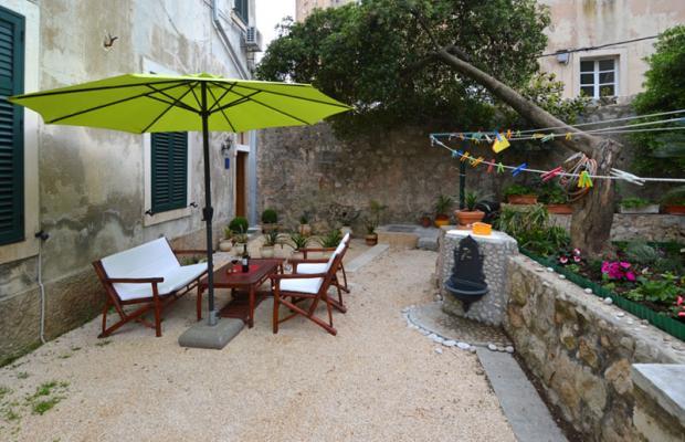 фото отеля Villa Mediteran & Ragusa изображение №21