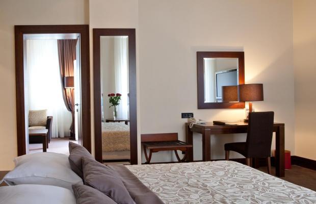 фотографии Adriatic Luxury Villa Orsula изображение №20