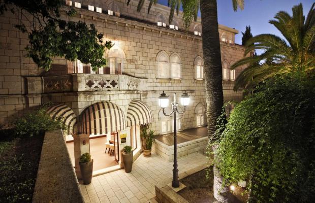 фото отеля Adriatic Luxury Villa Orsula изображение №13