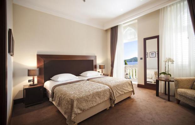 фотографии Adriatic Luxury Villa Orsula изображение №8