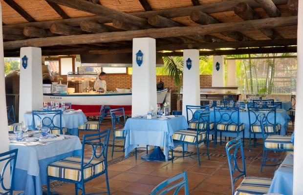 фото отеля Jardin Tecina изображение №25