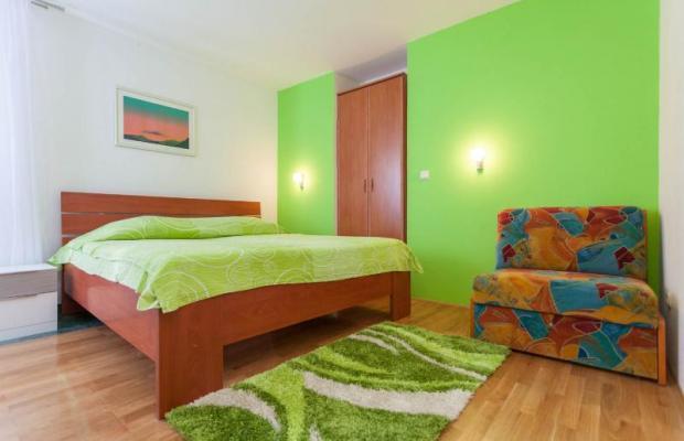 фотографии Villa Ratac изображение №248