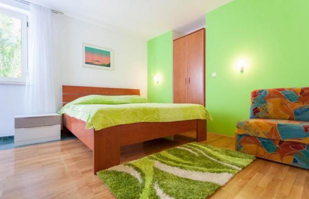 фото отеля Villa Ratac изображение №245