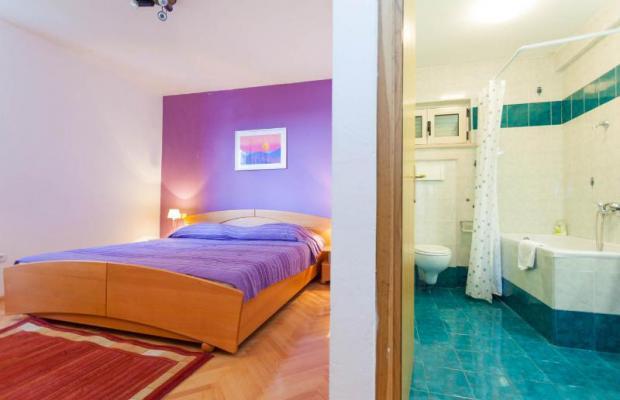 фотографии Villa Ratac изображение №216