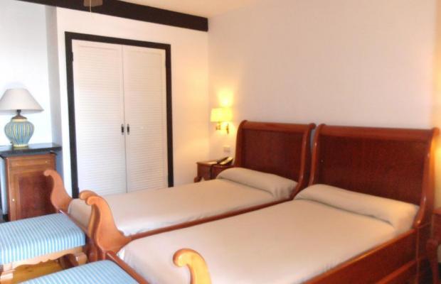 фото отеля Parador de La Gomera изображение №5