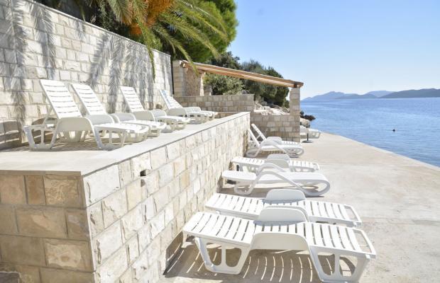 фото Villa Ratac изображение №170