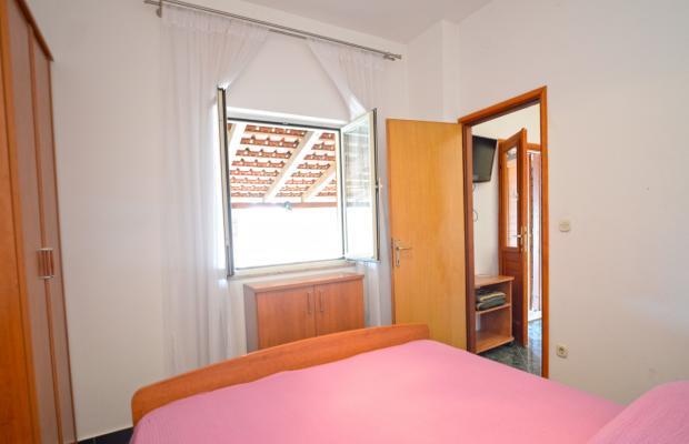 фотографии отеля Villa Ratac изображение №155