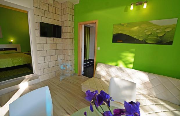 фото Villa Ratac изображение №146