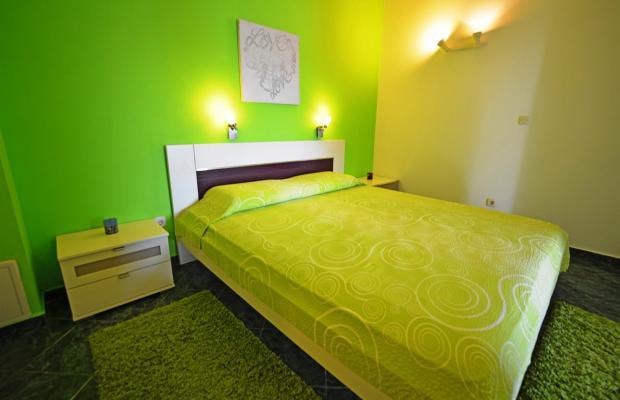 фото отеля Villa Ratac изображение №145