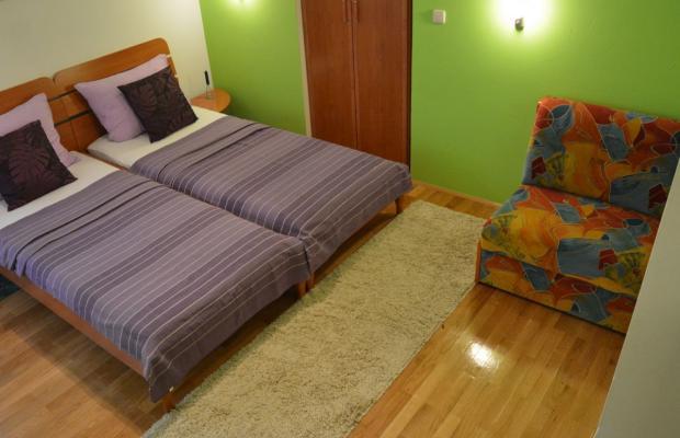 фотографии отеля Villa Ratac изображение №135