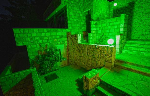 фото отеля Villa Ratac изображение №133