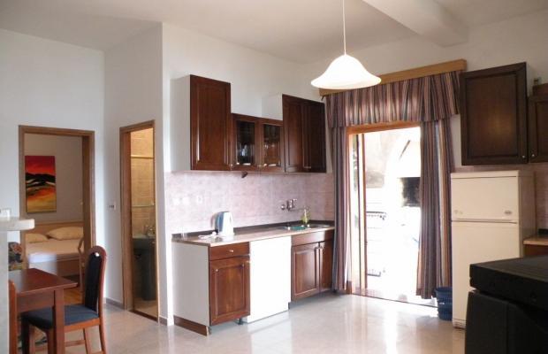 фото отеля Villa Ratac изображение №129