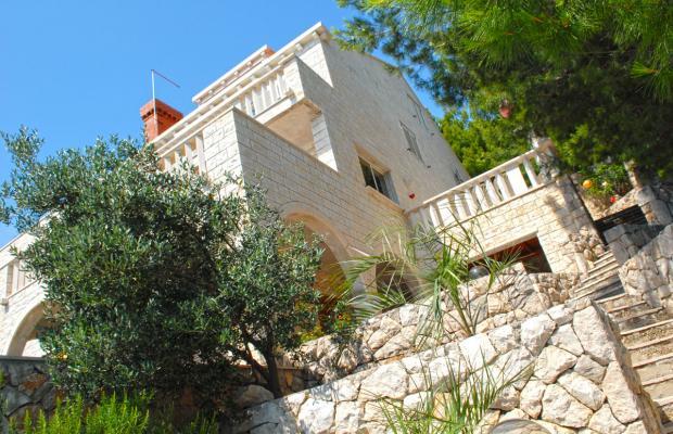 фото отеля Villa Ratac изображение №105