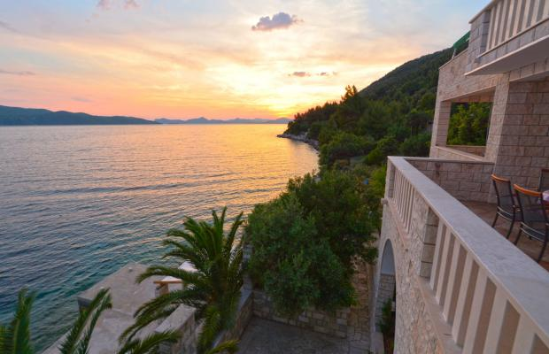 фотографии отеля Villa Ratac изображение №47