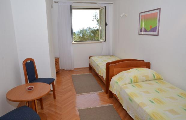 фото Villa Ratac изображение №46