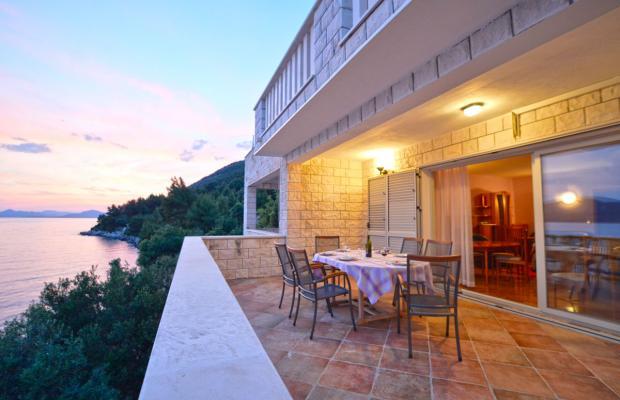 фотографии отеля Villa Ratac изображение №27