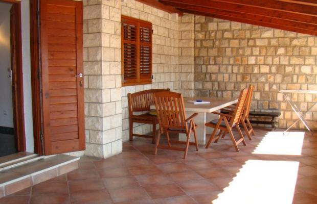 фото отеля Villa Ratac изображение №25