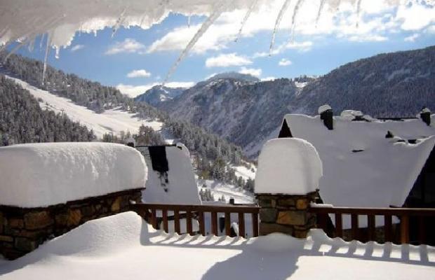 фото отеля Eira Style изображение №17