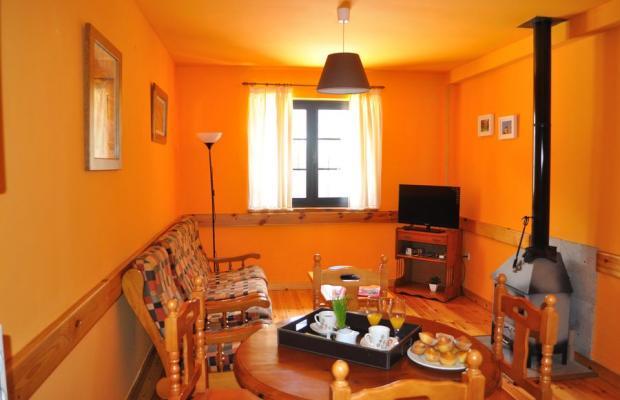 фото отеля Real de Bohoyo изображение №29