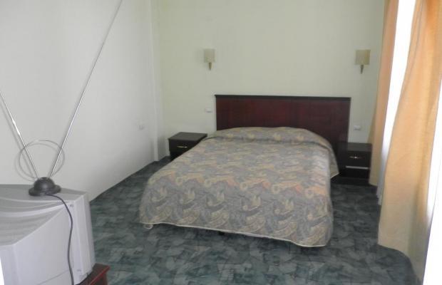 фотографии Bor Hotel изображение №20