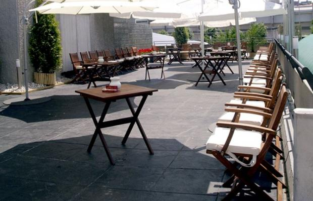 фотографии Sercotel Palacio Del Mar Hotel изображение №8
