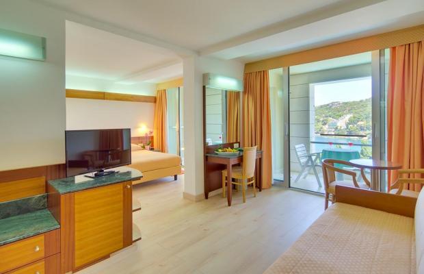 фото отеля Uvala изображение №5