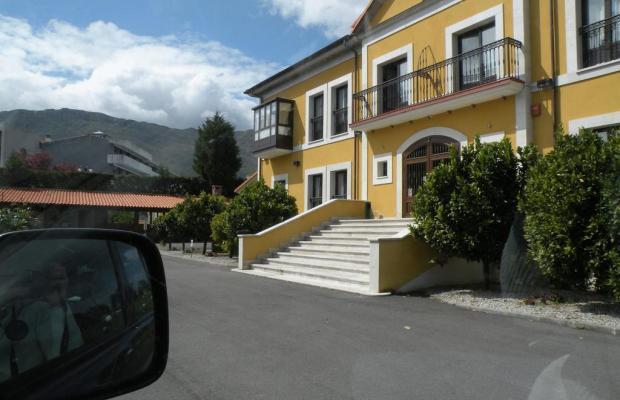 фото Finca la Mansion изображение №58