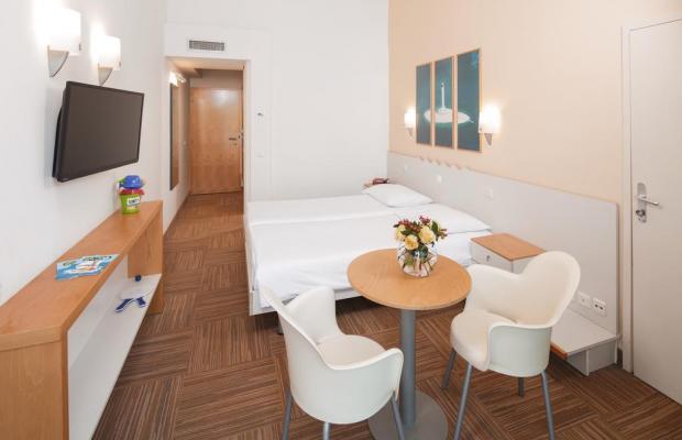 фото отеля Valamar Club Dubrovnik (ex. Minceta) изображение №13