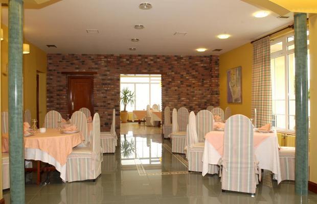 фотографии отеля Las Sirenas Hotel (ex. Best Western Las Sirenas Hotel) изображение №23