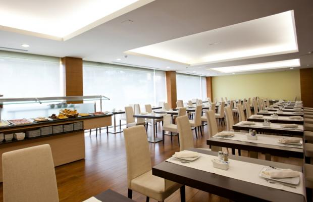 фото Las Sirenas Hotel (ex. Best Western Las Sirenas Hotel) изображение №22