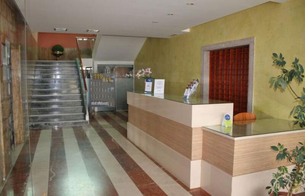 фото Las Sirenas Hotel (ex. Best Western Las Sirenas Hotel) изображение №10
