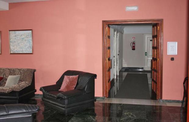 фото Las Sirenas Hotel (ex. Best Western Las Sirenas Hotel) изображение №6