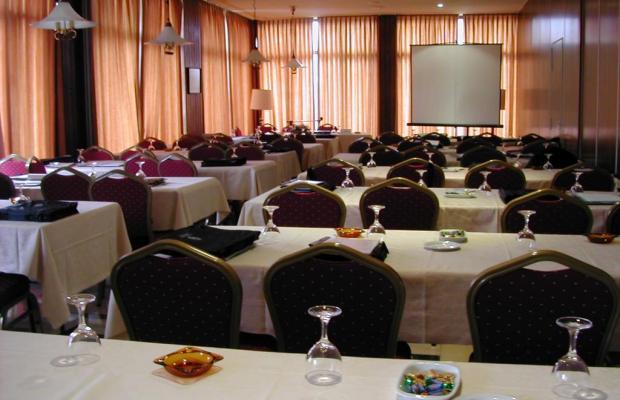 фото Gran Hotel del Sella изображение №22