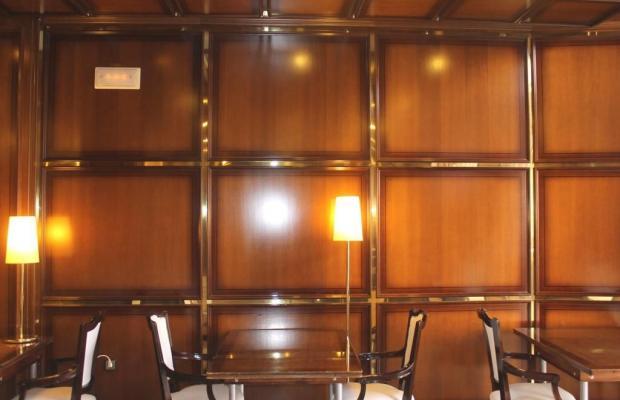 фото отеля Camparan Suites изображение №13