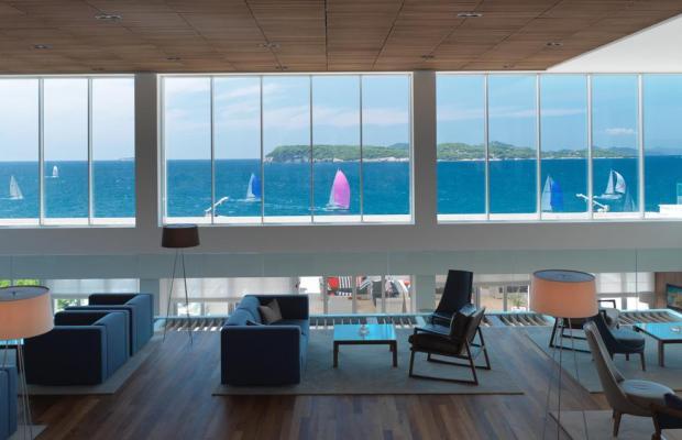 фото Valamar Dubrovnik President Hotel изображение №26