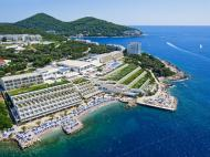 Valamar Dubrovnik President Hotel, 5*