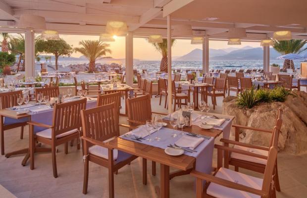 фото Valamar Dubrovnik President Hotel изображение №10