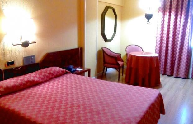 фото Gran Hotel Lugo изображение №10